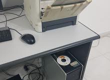كمبيوتر ديل