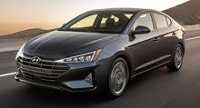 ايجار سيارات حديثة بدون سائق بسعر مناسب