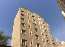 شقه للايجار فى النجمه flat for rent in nagma