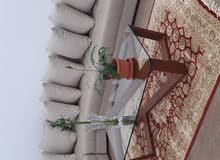 غرف وشقق فندقية للايجار اليومي بنغازي