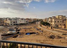 #Mivida #Emaar Twin House for sale very prime location....