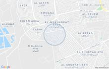بيت طابقين 100م البيع بحي الجهاد منطقة الحمدانية