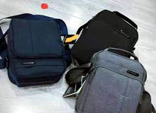 shoulder bags /with usb charge