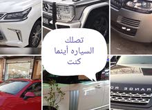 Per Month rental 2018AutomaticNot defined is available for rent