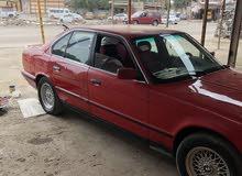 BMW / 535 كير عادي