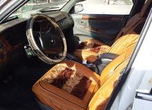 سيارة دايو فراشة للبيع