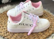 أحذية نسائية ماركات