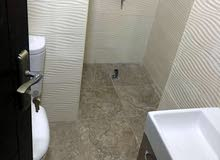 Third Floor  apartment for rent with 2 Bedrooms rooms - Amman city 7th Circle