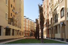 Fourth Floor  apartment for sale with 3 rooms - Al Riyadh city As Suwaidi