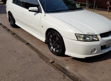 lumina S for sale