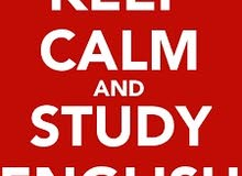 English teacher to kids and adults beginners to advanced
