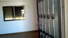 3 rooms 2 bathrooms apartment for sale in Sahab