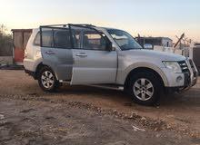 بايجرو موديل 2008 للبيع السعر 150