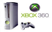 New Xbox 360 for sale with high specs and add ons