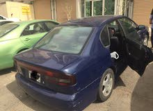 Subaru Legacy 2001 for sale
