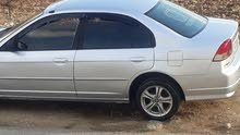 10,000 - 19,999 km mileage Hyundai Other for sale