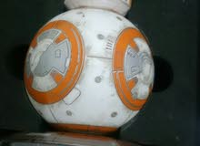 روبوت بي بي 8  bb-8 sphero