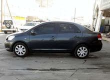Toyota Yaris car for sale 2012 in Sur city