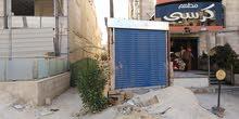 محل للبيع في موقع مميز بجانب سيفوي الاوتستراد