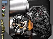 Sport Dual Watches ساعات رياضية مزدوجة