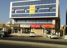 apartment for rent in JeddahAs Salhiyah