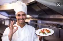 مطلوب طباخ - طاهي(بوفية )
