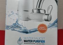 فلتر ماء