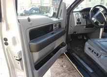 0 km Ford F-150 2011 for sale