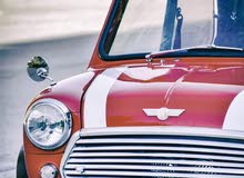 MINI Other made in 1979 for sale