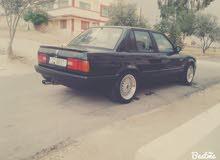 1989 BMW in Zarqa