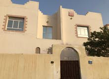 Brand new Villa for sale in MuscatAl Maabilah
