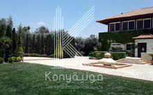 1000 sqm  Villa for sale in Madaba