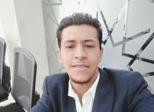 خريج جامعة الحسين بن طلال 2019