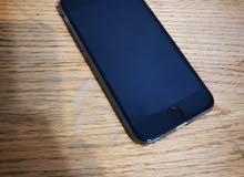 أيفون 6 64gb للبيع أو للبدل