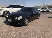 For sale E 350 2006