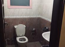 شقة 3 غرف 172 متر تشطيب سوبر لوكس ببرج بحارس امن