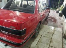 40,000 - 49,999 km Toyota Supra 1990 for sale