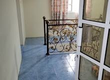 House for rent al-Rifaa Alhajiyat , including water and electricity With air co