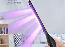 جهاز تعقيم بالاشعة فوق البنفسجية