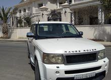 Land Rover Range Rover made in 2007 for sale