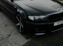 BMW 316 1999 For Sale