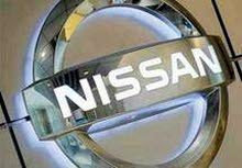 Gasoline Fuel/Power   Nissan Sunny 1999
