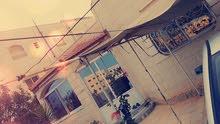 شقة في دوار ايدون غرب عمارات دغمي