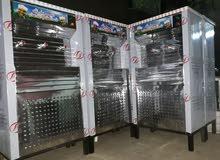 كولديرات ومبردات مياه السبيل بسعر المصنع 01144445447