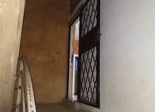 شقة للبيع في منطقة المستندة ابو علندا