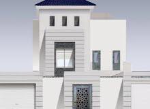 فرصة تملك ارض سكنية وسط بيئة مليئة بالمناظر الطبيعية - منطقة مصفوت - عجمان KBH 03