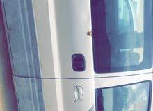 السلام عليكم سياره هونداي ستاركس محرك 27تيربو للبيع لاعلي سعر