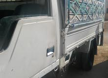 Hyundai Other for sale, Used and Manual