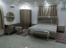 أحدث أعمالنا غرفة نوم متكاملة