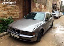 Used 1996 520